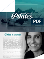 Biomecânia do Pilates.pdf