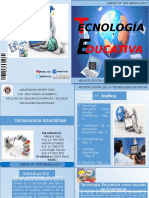 Revista de Informatica (1)