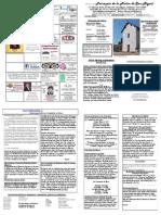 #2 OMSM 2-12-17 Spanish, pdf.pdf