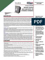 SP37258_P.pdf