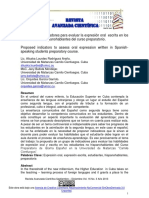 sdccsc.pdf