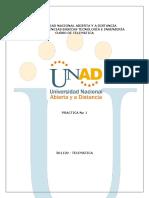 312907604-2016-02-lab-telematica-pdf.pdf