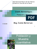 19019175-Muestreo.ppt