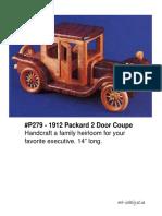 1912 Packard 2 Door Coupe (2)