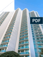 River Front Condos Daytona Beach Area Florida for Sale