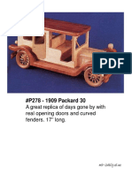 1909 Packard 30.pdf