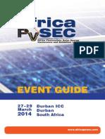 Africa Solar