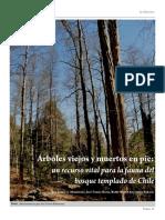 Arboles viejos y muertos en pie un recurso vital para la fauna de los bosques templados de chile (Altamirano et al., 2012).pdf