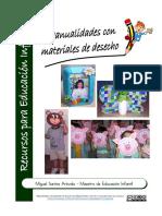 fichas-manualidades-1227348492489174-9.pdf