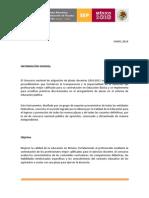 InfoGralConcursoalianza