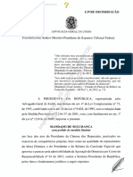 peca_1_MS_34130.pdf