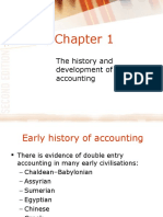accttheory_chap01.ppt