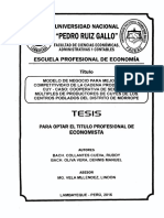 tesis unprg.pdf