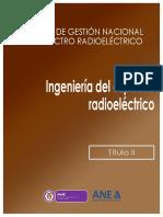 Manual de propagacion de ondas.pdf