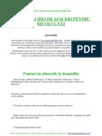 Ponturi_si_Idei_de Afaceri