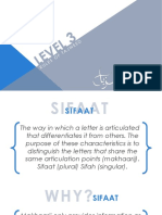 Level 3 - Tajweed Slides.pdf