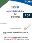 myINSPIRE_ManualForStudentsEditionMay16.pptx