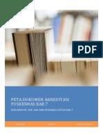 PETA DOKUMEN BAB 7.pdf