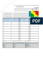 Análisis-de-Seguridad-en-el-Trabajo-AST-1.pdf