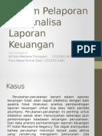 PERTEMUAN 9 Sistem Pelaporan dan Analisa Laporan Keuangan.pptx