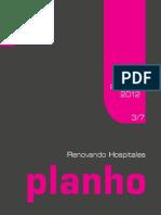3_Renovando_Hospitales