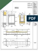 Culvert 01.pdf