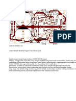 II.6 Alat Studio Dan Komunikasi f89b18bdde