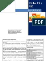 19.-Jugodefrutas.pdf
