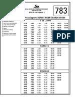 783 PIATA UNIRII 2.pdf