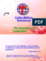 Conferencia 4. El Orgullo y la Soberbia 17 04 2011.pptx