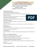 QAMMC.pdf