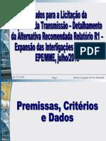TX_Belo_Monte.pdf