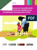 Guia-N53-Guias-tecnicas-cumplimiento-condiciones-calidad-modalidades-educacion-inicial.pdf