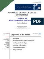 1E5_Glass_structures_L4_ME.pdf
