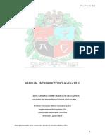 manualintroductorioArcGis10.2