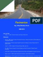 1.0 Introducción al diseño de pavimentos unh 2014 II.pdf