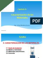 2.0 Comportamiento de los materiales sub rasante unh 2014.pdf