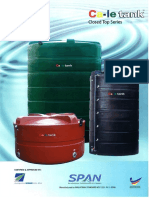 Roto Water Tank Brochure Web Email 2014