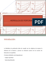 Hidraulica Rotaria Elemental UOPP Correcta (Con Diseño)