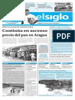 El Siglo Edicion Impresa 14-02-2017