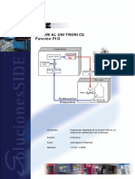 IyCnet_Tutorial_PID_con_Auto_Tune.pdf