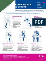 positioning pasien stroke.pdf