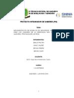 Seguridad en Redes Wlan Para Los Hogares d La Parroquia San Camilo (2) (3)