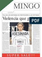 El País Dom27jun2010