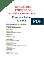 40287420-Las-Grandes-Mentiras-de-Nuestra-Historia-Francisco-Bulnes.pdf