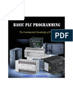 Basic PLC Programming (1).pdf