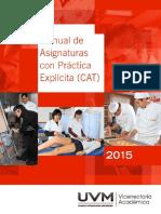 Guia de Llenado Del Formato Institucional de Manual de Practica_Ingenieria