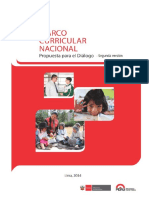 MarcoCurricular.pdf