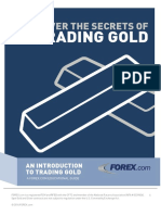 2014goldguide Forexcom Us Final
