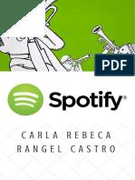Spotify.pdf